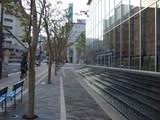 トイーゴ前昭和通り