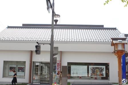 IMG_8150_(C)Junko Yamaguchi