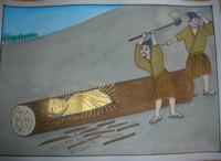 nezyakaburogu2