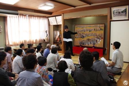 140914-2(0698)_(C)Junko Yamaguchi