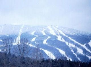 skiski2013