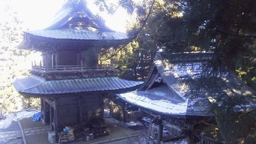 水彩画家・長尾周二1601171