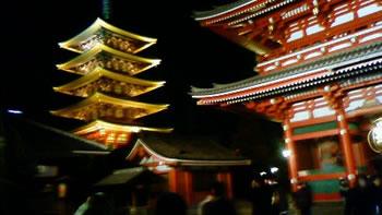 水彩画家・長尾周二・旅行記写真1012092