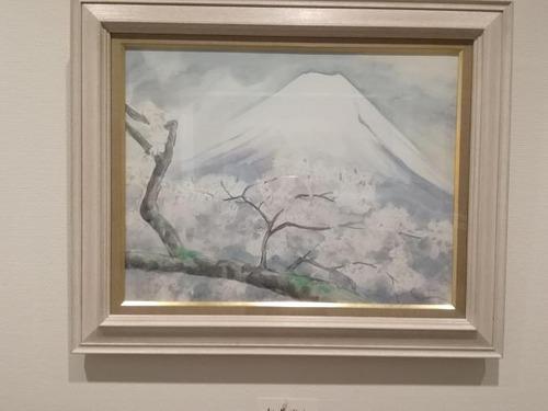水彩画家・長尾周二1712231