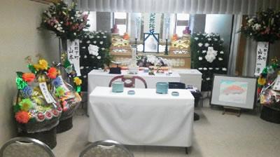 水彩画家・長尾周二・旅行記写真1101101