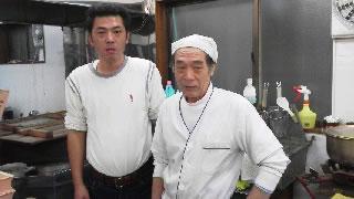 水彩画家・長尾周二201212202