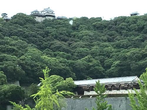 水彩画家・長尾周二2006252