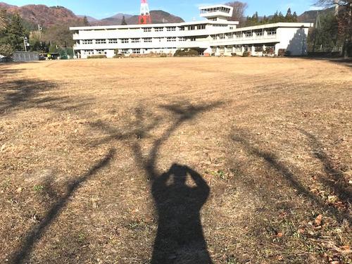 水彩画家・長尾1周二1911304