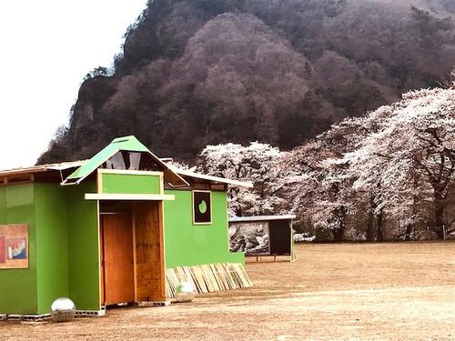 水彩画家・長尾周二2004053