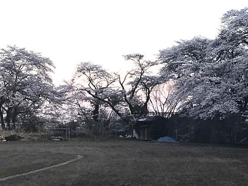 水彩画家・長尾周二2004082