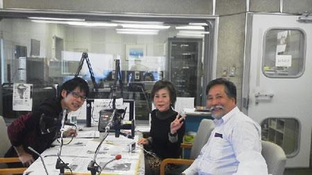 長尾周二・RNC西日本放送・出会えて良かった画像