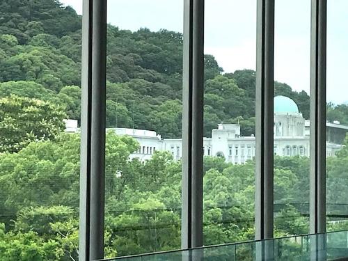水彩画家・長尾周二2006251