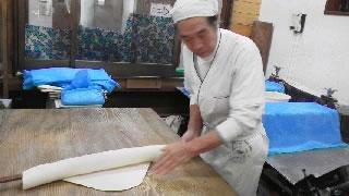 水彩画家・長尾周二201212201