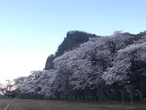水彩画家・長尾周二2004083