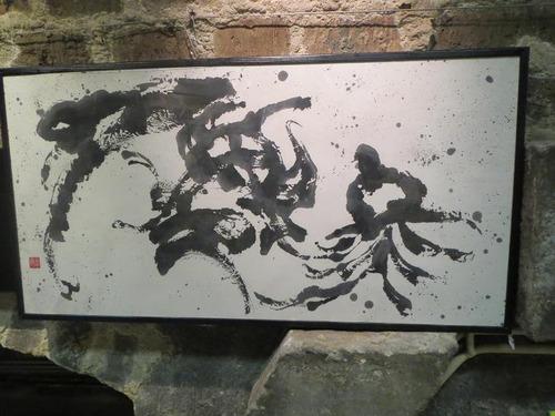 水彩画家・長尾周二1809252