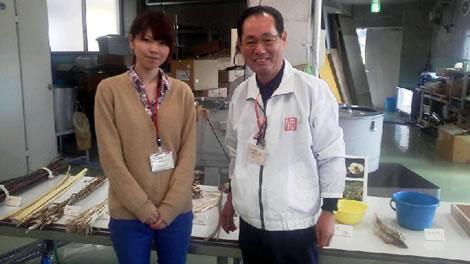水彩画家・長尾周二1311161