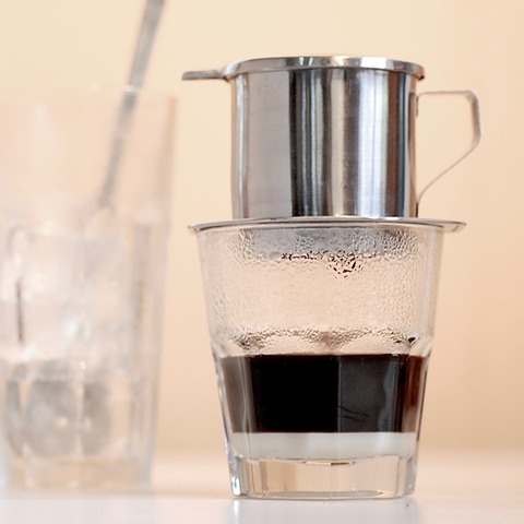 vietnamese-iced-coffee-692896_1920