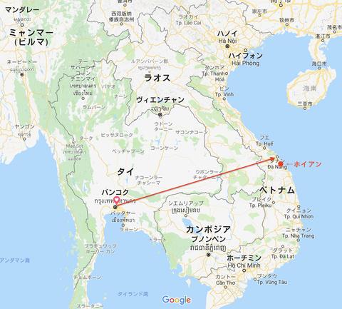 map00002