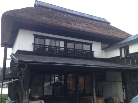 kayabuki1
