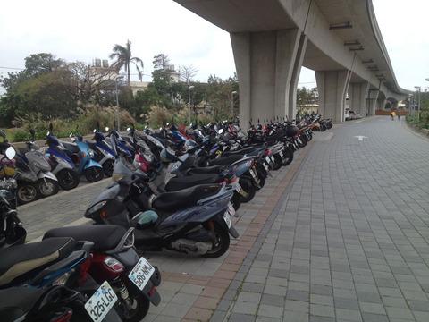 taiwan-bike