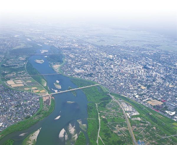 3_aerialphoto