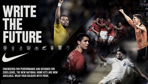 Cristiano-Ronaldo-Nike-Write-The-Future1