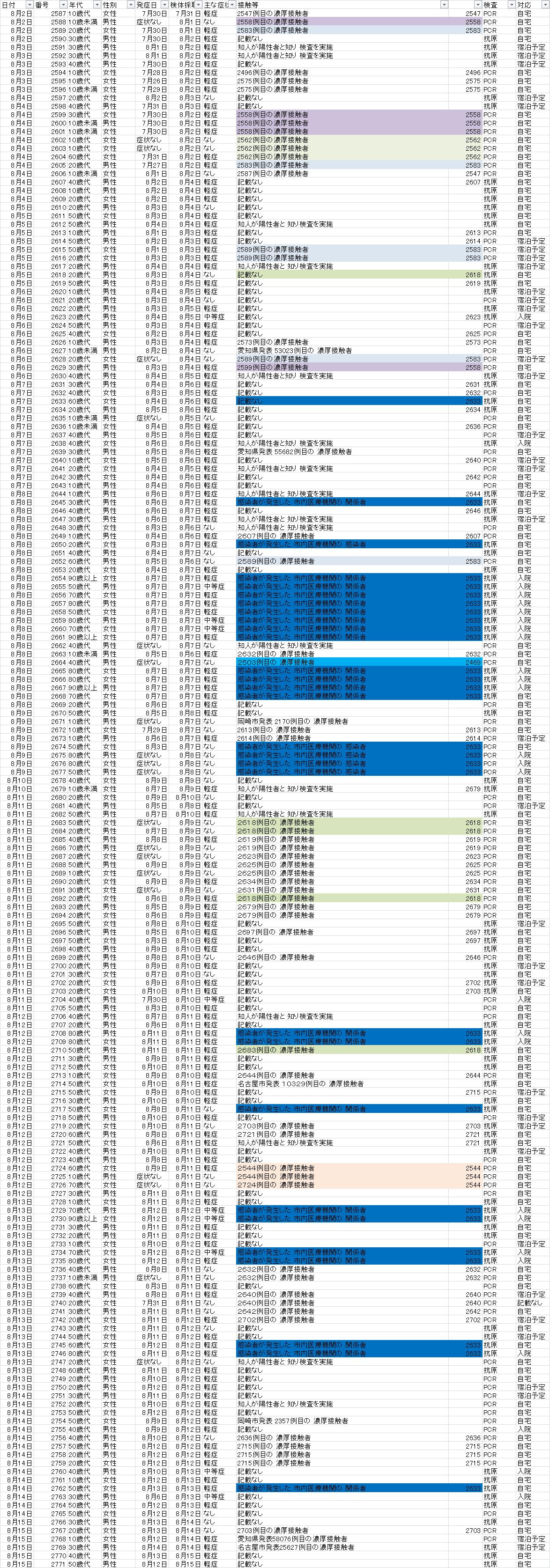 210815_01