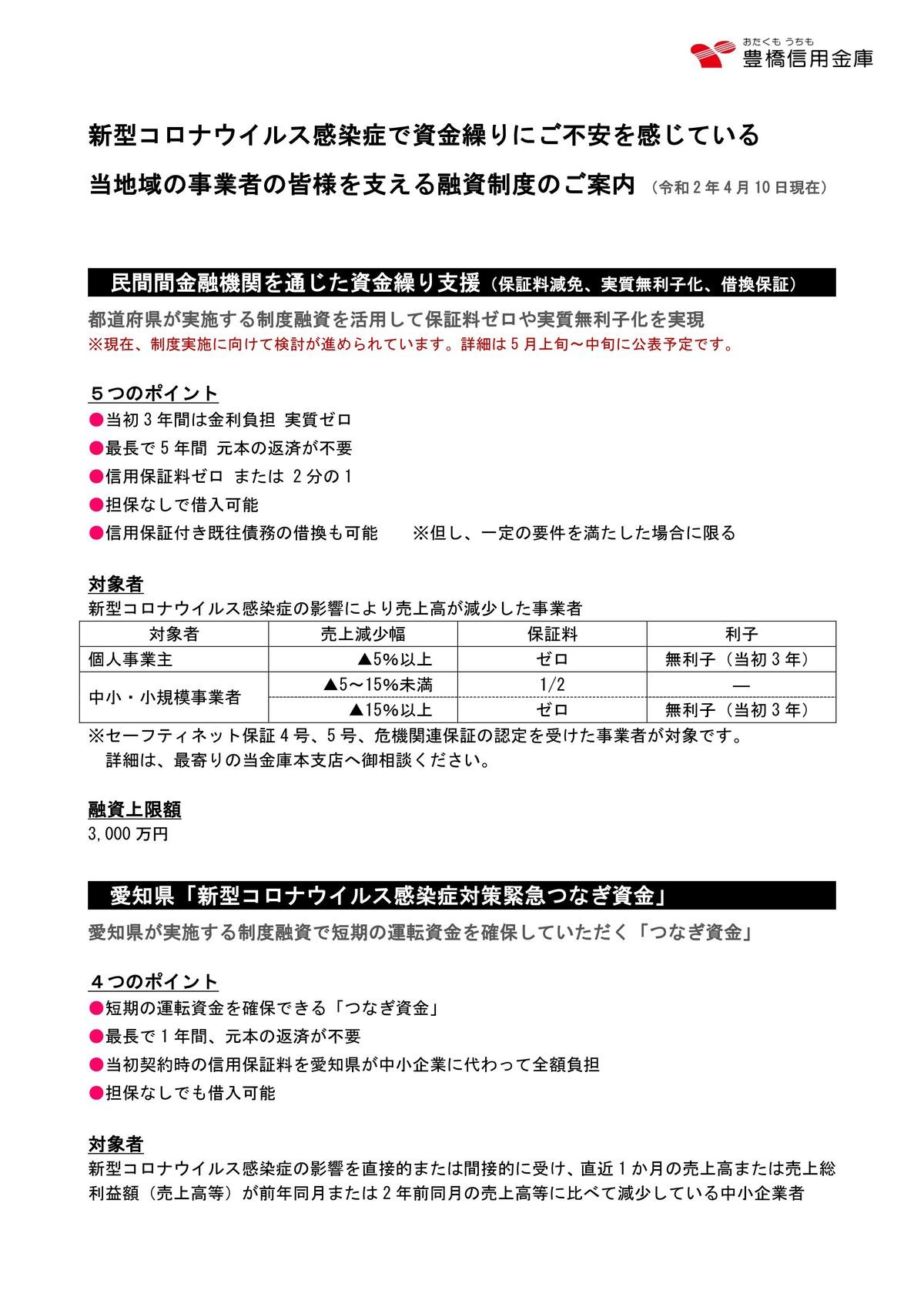200417_shien200410_01