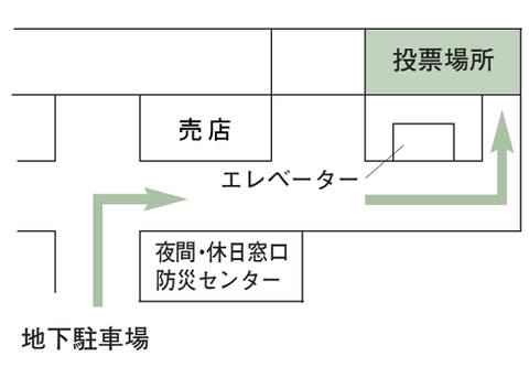 171011_map01