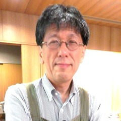 豊田高広上半身写真20140611s