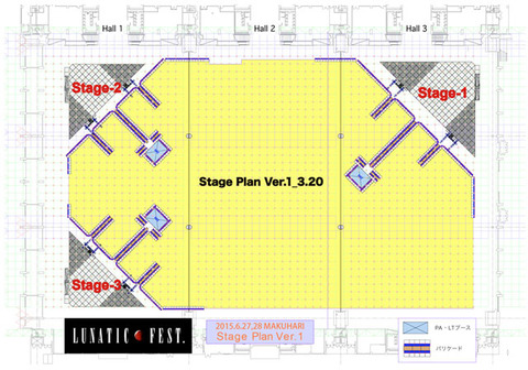 150720_20150320-ltf_stage-plan-3_20_ver