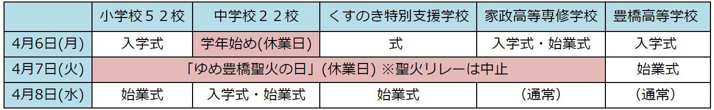 2003227_01