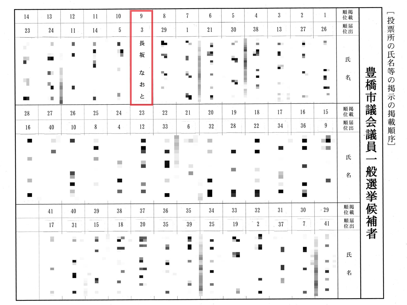 190416_shimeikeiji_01