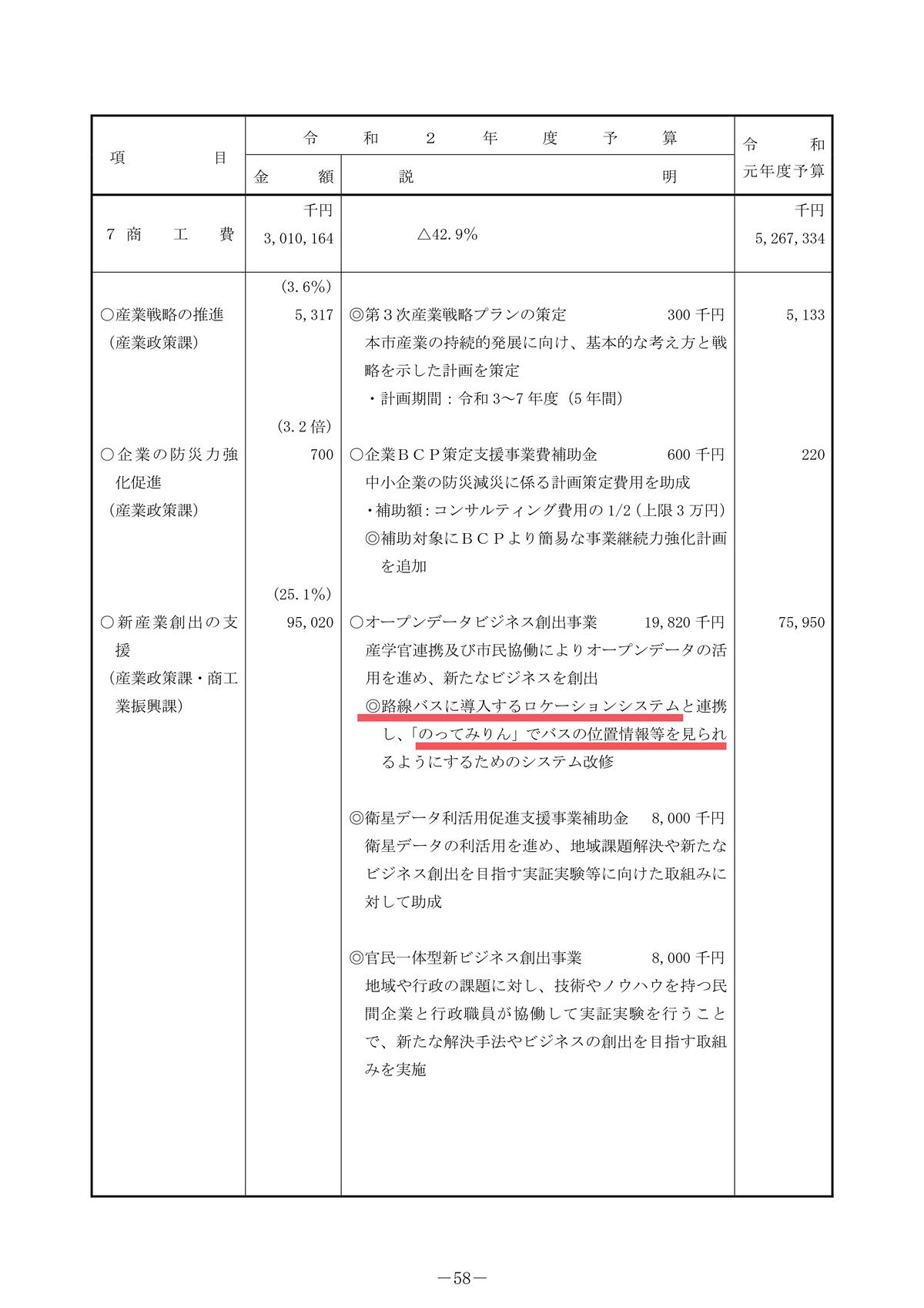 200218_yosangaiyo_058s