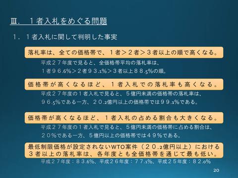 170219_1-1_choutatsunyuusatsu21