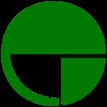 170406_Symbol_of_Nagano