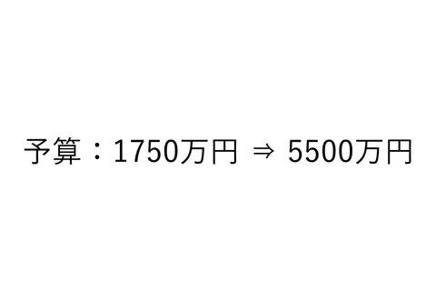 170426_074