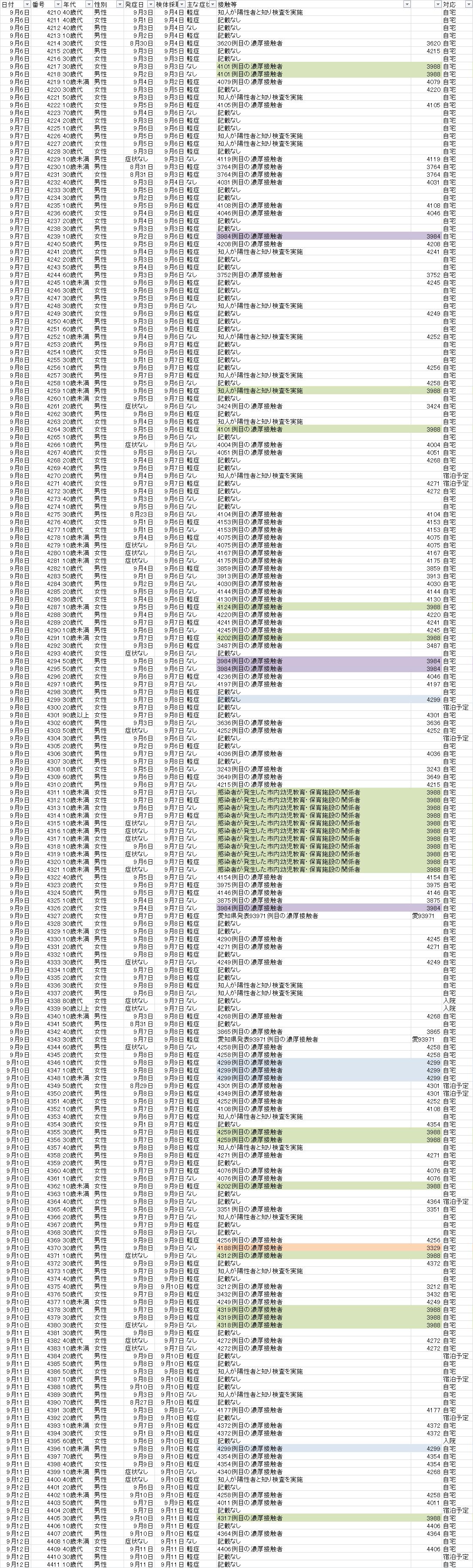 210912_01