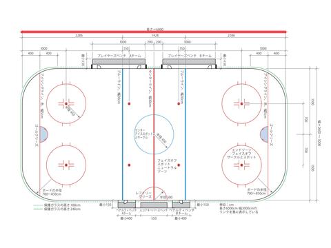 180223_IIHF_Rulebook_2014_2018_3_020