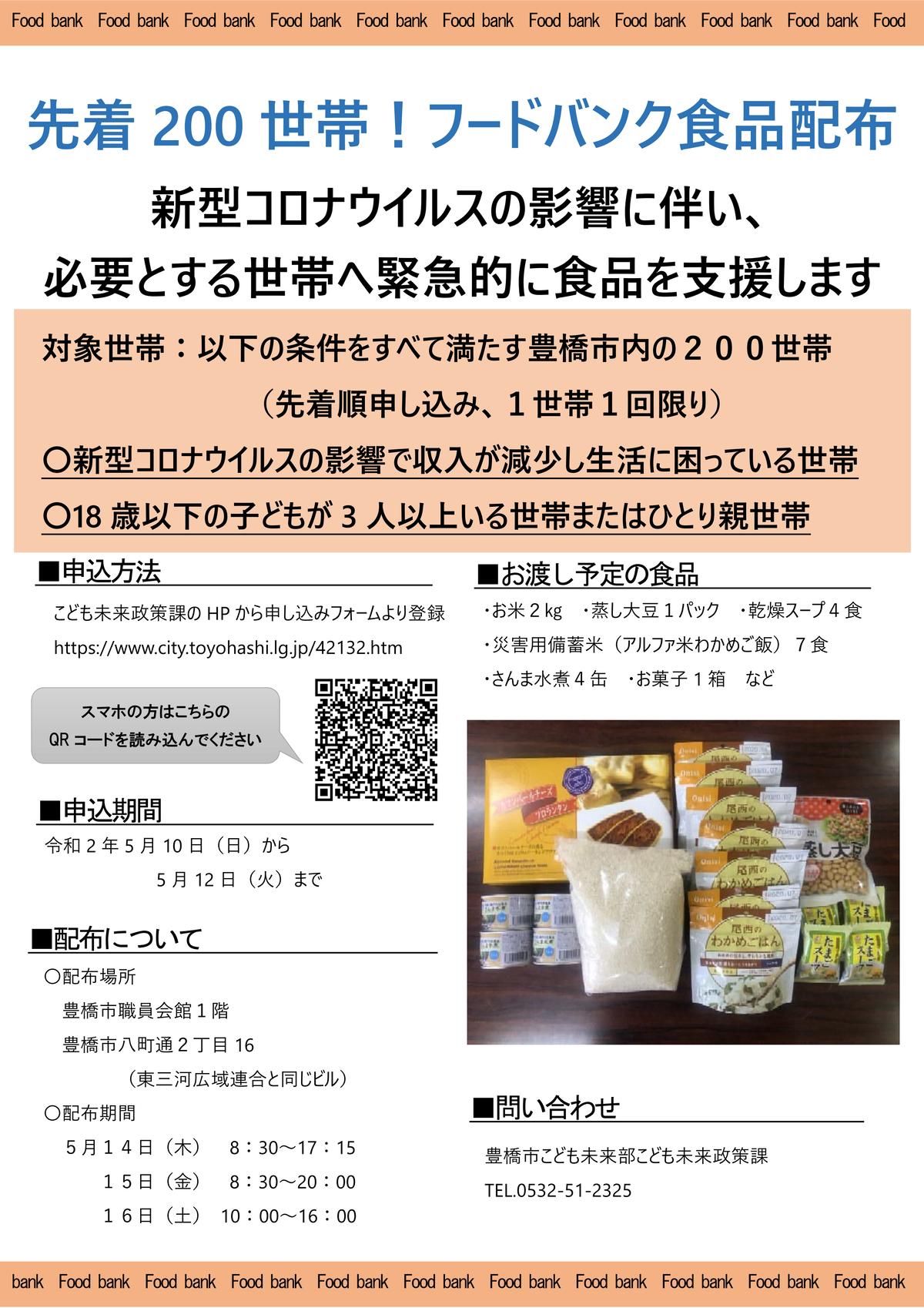 200507_foodbank2005_01