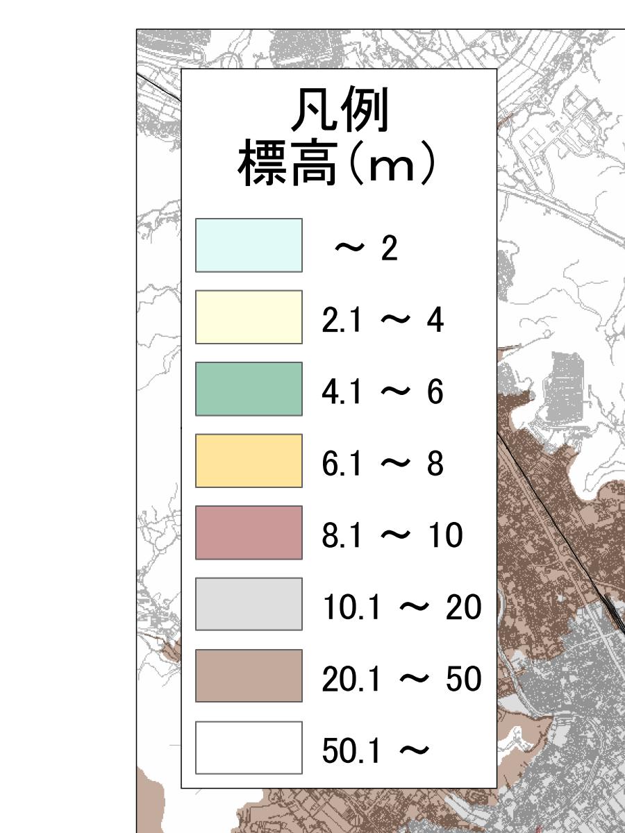 180531_hyoukou-zenshi_00ss
