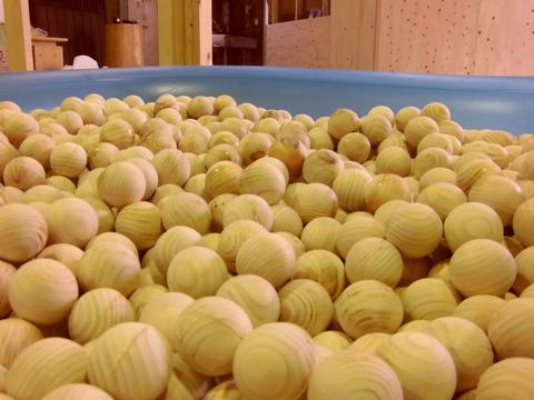 150-木球プール02