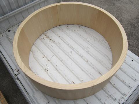 151木球プール枠01