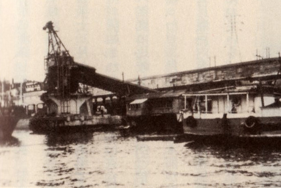 fukan589