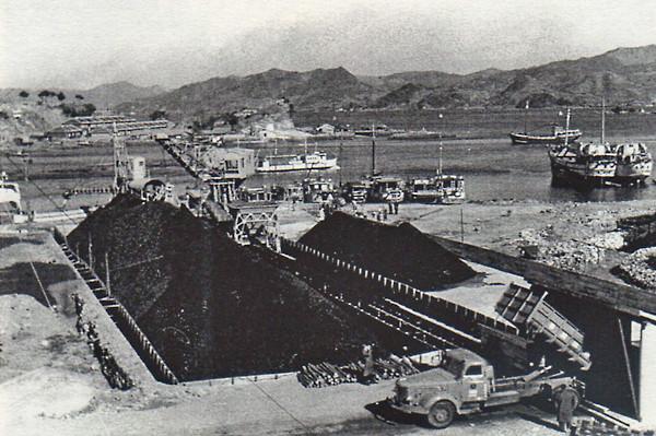 kohyagi143