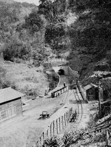 報国炭鉱070