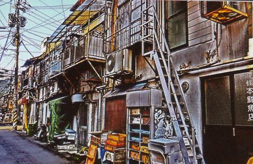murasato022
