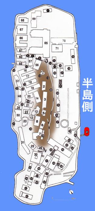 map118