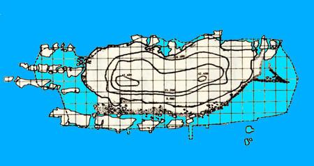 端島地盤072