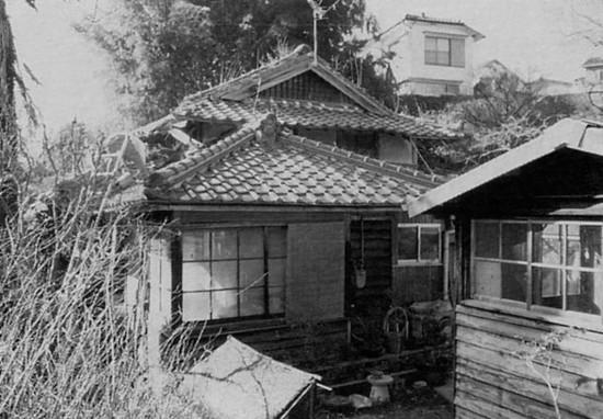 miyajima962